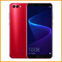 Стекла Huawei Honor/V10