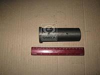Палец губки КАМАЗ (пр-во Россия) 5410-2703020