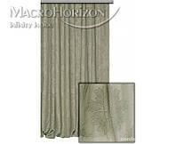 Комплект готового Тюля Крона Жаккард №04, арт. MG-114095