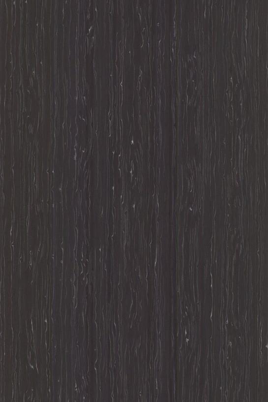 Шпон файн-лайн Тубао DL-0301PS