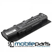 Оригинальный аккумулятор, батарея АКБ для ноутбуков Asus A31-N56 A32-N56 A33-N56 N46V N46VM N56V N56VZ N76V N7
