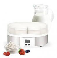 Йогуртница Vym3 VES electric