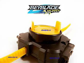 Бейблейд Взрыв Beyblade Запускач Запускное