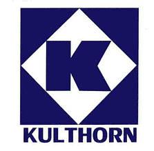 Холодильные агрегаты Kulthorn Kirbi