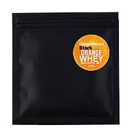 (Пробник) Сывороточного протеина Stark Pharm - Whey (30 грамм) апельсин