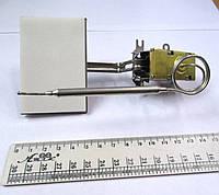 Терморегулятор  No FROST с заслонкой Damper FSTB WMF 14j 709 код С00095873