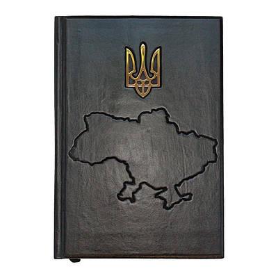 Ежедневник «УКРАИНА» M1
