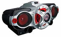 Музыкальный центр - Sony CFD RG880CP
