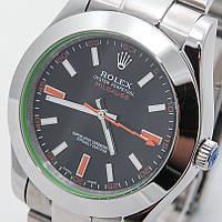 Часы Rolex Milgauss.класс ААА