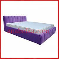 Кровать  Делис (Вика)