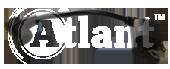 Катушка зажигания бензопилы Атлант 762 мал