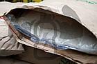 Соевый Белок Solae Supro 500E (США) 90% белка 1 кг, фото 5