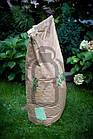 Соевый Белок Solae Supro 500E (США) 90% белка 1 кг, фото 3