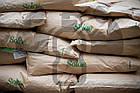 Соевый Белок Solae Supro 500E (США) 90% белка 1 кг, фото 4