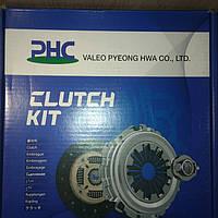 Комплект сцепления VALEO PHC DWK-004