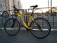 """Велосипед Ardis Helios 26"""" горный MTB"""