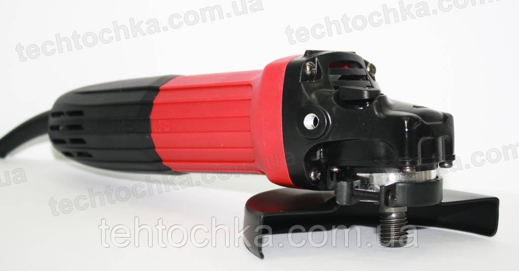 Болгарка SMART SAG - 5006 - фото 1