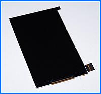 Дисплей (экран) для Samsung i8260 Galaxy Core, i8262, оригинал