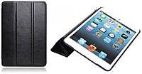 Чехол книжка для iPad Air2 Book Cover
