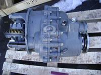 Главная передача ср.моста (35х21) Uo=5,11 КамАЗ Евро-2 (пр-во КамАЗ) 6520-2502011-10, фото 1