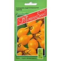 Семена Томат индетерминантный Перун 0,1 грамма Moravoseed