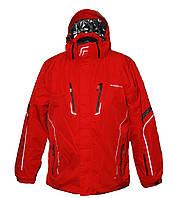 46f5a4c483a1 Куртка SNOW HEADQUARTER в Украине. Сравнить цены, купить ...