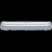 Navigator 94597 DSP-01-AC-218-IP65-LED (Аналог ЛСП 2х36)LED светильник 2х18W,IP65, с лампа