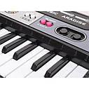 Пианино MQ023FM 37 клавиш, фото 2