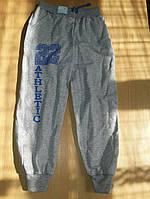 Спортивные брюки детские, фото 1