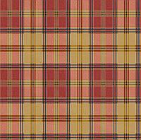 1363 Шотландка