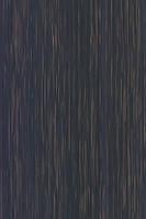 Шпон файн-лайн Эбен МароккоHE-5005PS