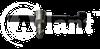 Натяжитель цепи бензопилы Атлант 762