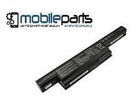 Оригинальный аккумулятор, батарея АКБ для ноутбуков Asus A32-K93 A42-K93 A93S A93SV A95V K93 K95VM