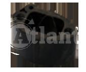 Переходник карбюратора бензопилы Атлант 762