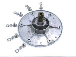 Опора барабана для стиральных машин Ardo 704004900 EBI 088