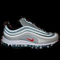 Кроссовки мужские Nike Air Max 97, фото 1