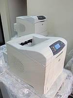 Принтер HP LaserJet 4250dtn б/у