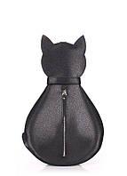 Рюкзак женский POOLPARTY Cat, фото 1
