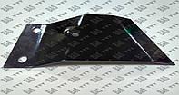 Чистик диска сошника левый Monosem 7084-2A (65104107) аналог