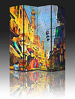 Ширма Промарт Україна Каир, Египет, рынок. 160х180 см