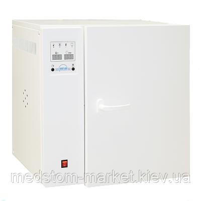 СТЕРИЛИЗАТОР ВОЗДУШНЫЙ ГП-80 (сухожаровой шкаф ГП-80, сухожар, сухожарова шафа) для воздушной стерилизации