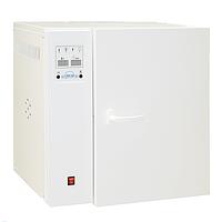 СТЕРИЛИЗАТОР ВОЗДУШНЫЙ ГП-80 (сухожаровой шкаф ГП-80, сухожар, сухожарова шафа) для воздушной стерилизации, фото 1