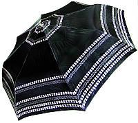 Зонт Новая коллекция Doppler серии 74665GFGР