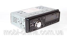 Автомагнитола Pioneer 1013BT 50W*4 с bluetooth/MP3/SD/USB/AUX/FM , фото 2