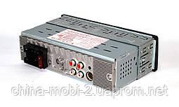 Автомагнитола Pioneer 1013BT 50W*4 с bluetooth/MP3/SD/USB/AUX/FM , фото 3