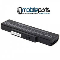 Оригинальный аккумулятор, батарея АКБ для ноутбуков ASUS A32-K72 A32-N71 A72 A73 K72 K73 N71 N73 Pro7A