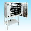 СТЕРИЛИЗАТОР ВОЗДУШНЫЙ ГП-160 (сухожаровой шкаф ГП-160, сухожар, сухожарова шафа) для воздушной стерилизации