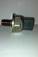 Датчик давления топлива рейки Форд Транзит ES 22282