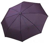 ЗОНТ зонт мужской 74667 Bugatti