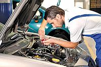 Промывка радиатора печки автомобиля